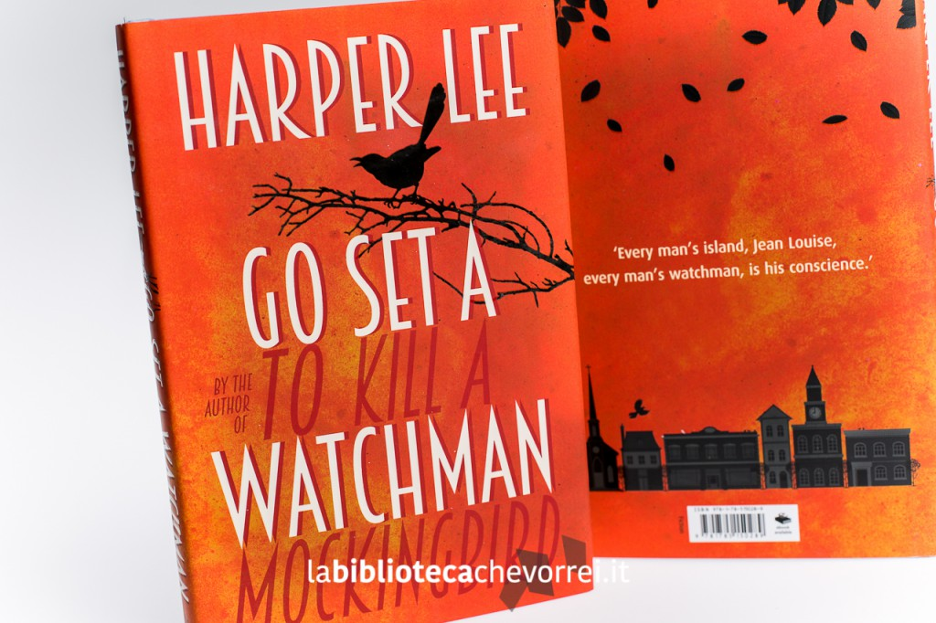 01032016-154754-Harper Lee
