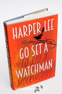 01032016-154850-Harper Lee